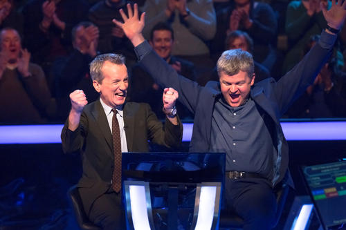 Adrian-Chiles-and-Frank-Skinner_layout-large