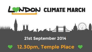 London-skyline-climate-march_layout-large