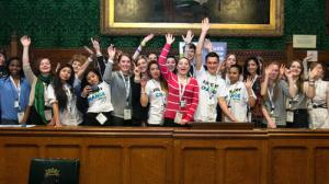UK-Youth-Parliament-group_layout-large