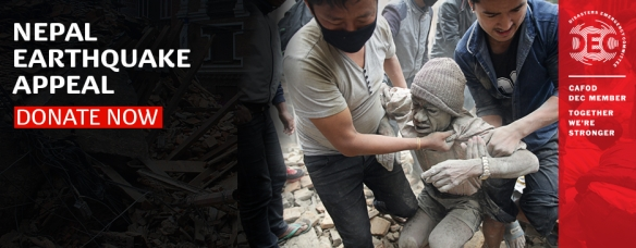 DEC-CAFOD-Nepal-Earthquake-Appeal-Homepage-banner_layout-xlarge-home