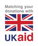 Matching your soup donations with UKaid this Lent 2018