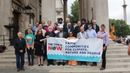 London-The-Time-is-Now-Interfaith-leaders-St-Martin-in-the-Fields_imagefull